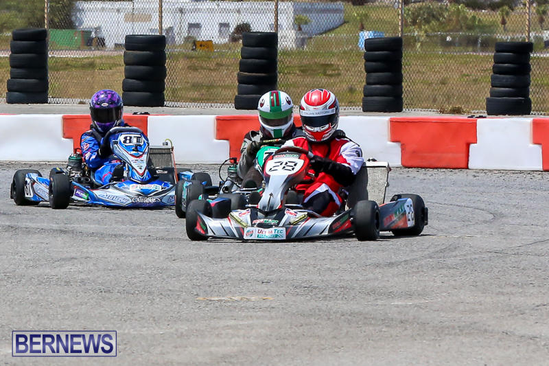 Karting-Bermuda-April-23-2017-8