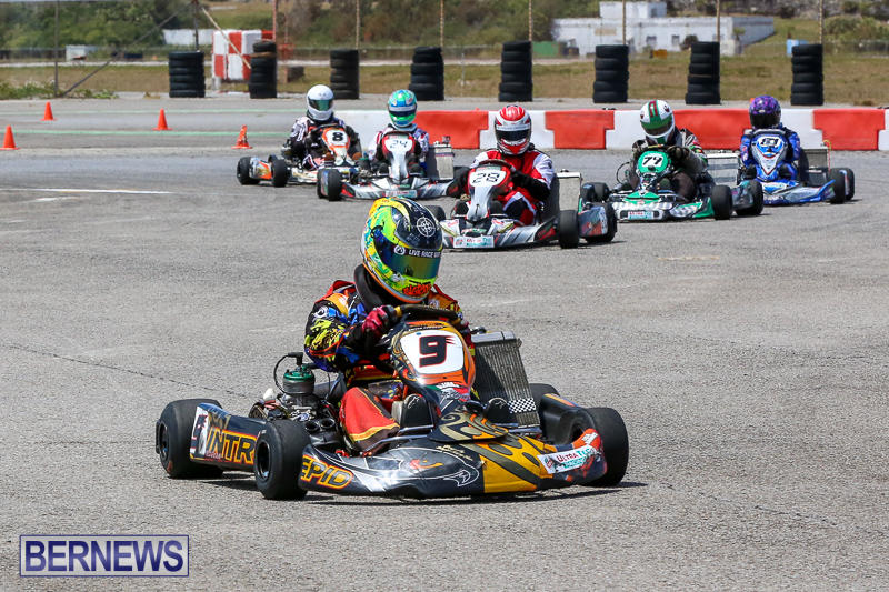 Karting-Bermuda-April-23-2017-9