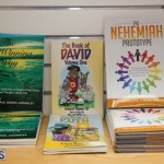 Kingdom Dynamics Bookstore Bermuda April 2017 (10)