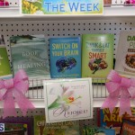 Kingdom Dynamics Bookstore Bermuda April 2017 (20)