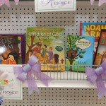 Kingdom Dynamics Bookstore Bermuda April 2017 (21)