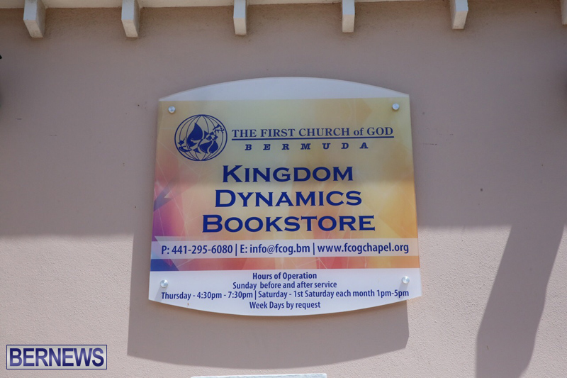 Kingdom-Dynamics-Bookstore-Bermuda-April-2017-28