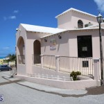 Kingdom Dynamics Bookstore Bermuda April 2017 (29)