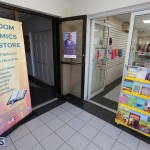 Kingdom Dynamics Bookstore Bermuda April 2017 (3)