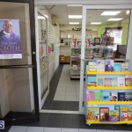 Kingdom Dynamics Bookstore Bermuda April 2017 (4)