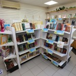 Kingdom Dynamics Bookstore Bermuda April 2017 (6)