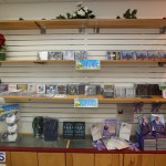 Kingdom Dynamics Bookstore Bermuda April 2017 (7)