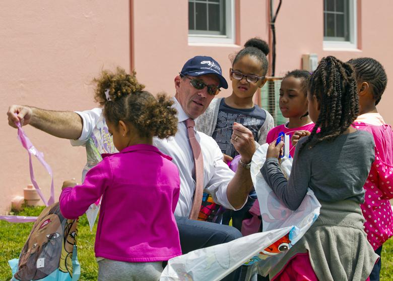 Kite Bermuda April 13 2017 (1)
