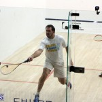 Legends Of Squash Bermuda April 26 2017 (1)
