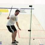 Legends Of Squash Bermuda April 26 2017 (11)