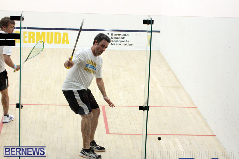 Legends-Of-Squash-Bermuda-April-26-2017-11