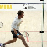 Legends Of Squash Bermuda April 26 2017 (12)