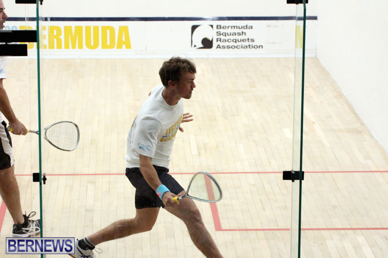 Legends-Of-Squash-Bermuda-April-26-2017-12