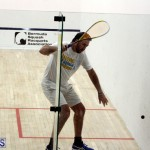 Legends Of Squash Bermuda April 26 2017 (13)