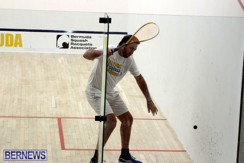 Legends-Of-Squash-Bermuda-April-26-2017-13