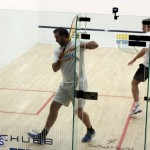 Legends Of Squash Bermuda April 26 2017 (14)