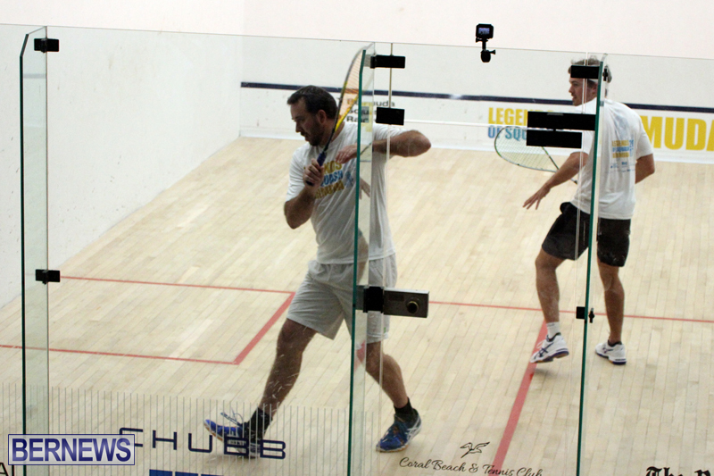 Legends-Of-Squash-Bermuda-April-26-2017-14