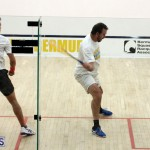 Legends Of Squash Bermuda April 26 2017 (15)