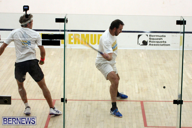 Legends-Of-Squash-Bermuda-April-26-2017-15