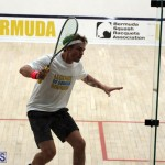Legends Of Squash Bermuda April 26 2017 (16)