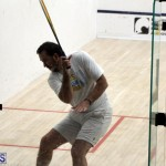 Legends Of Squash Bermuda April 26 2017 (17)
