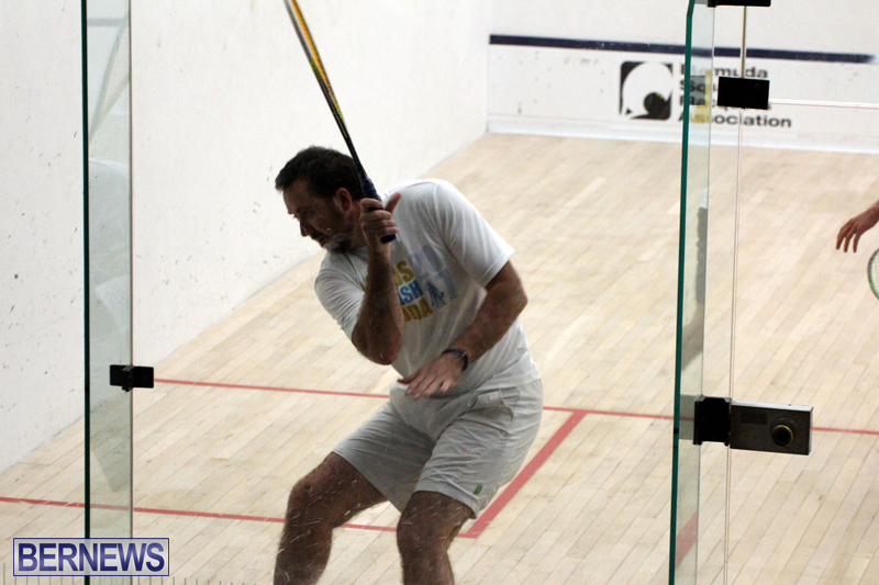 Legends-Of-Squash-Bermuda-April-26-2017-17