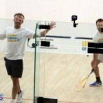 Legends Of Squash Bermuda April 26 2017 (19)