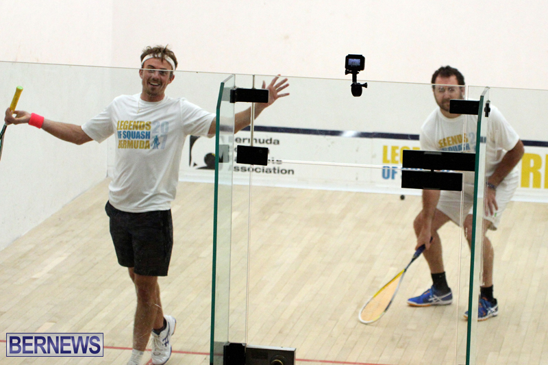 Legends-Of-Squash-Bermuda-April-26-2017-19