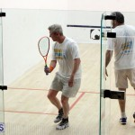 Legends Of Squash Bermuda April 26 2017 (2)