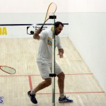 Legends Of Squash Bermuda April 26 2017 (3)