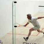 Legends Of Squash Bermuda April 26 2017 (4)