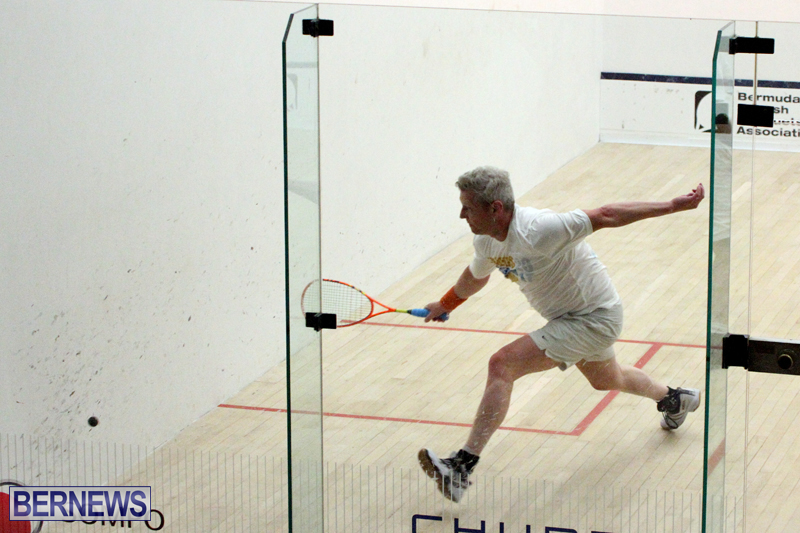 Legends-Of-Squash-Bermuda-April-26-2017-4