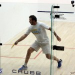 Legends Of Squash Bermuda April 26 2017 (5)