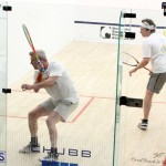 Legends Of Squash Bermuda April 26 2017 (6)