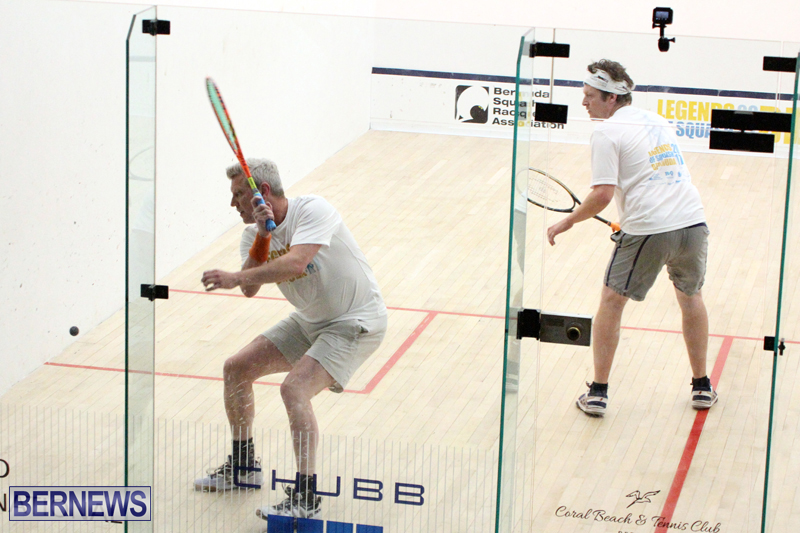 Legends-Of-Squash-Bermuda-April-26-2017-6