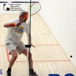 Legends Of Squash Bermuda April 26 2017 (7)
