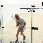 Legends Of Squash Bermuda April 26 2017 (8)