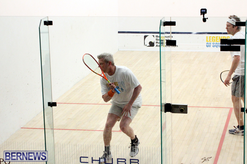 Legends-Of-Squash-Bermuda-April-26-2017-8