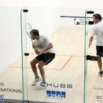 Legends Of Squash Bermuda April 26 2017 (9)