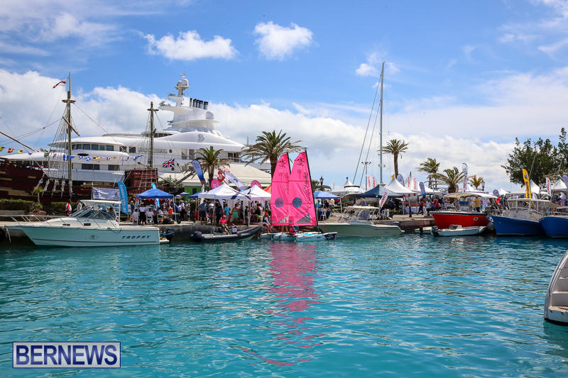 Marine-Expo-Bermuda-April-23-2017-10