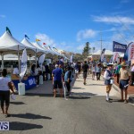 Marine Expo Bermuda, April 23 2017-105