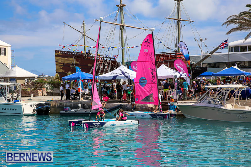 Marine-Expo-Bermuda-April-23-2017-11