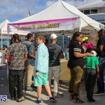 Marine Expo Bermuda, April 23 2017-116