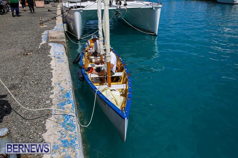 Marine-Expo-Bermuda-April-23-2017-12