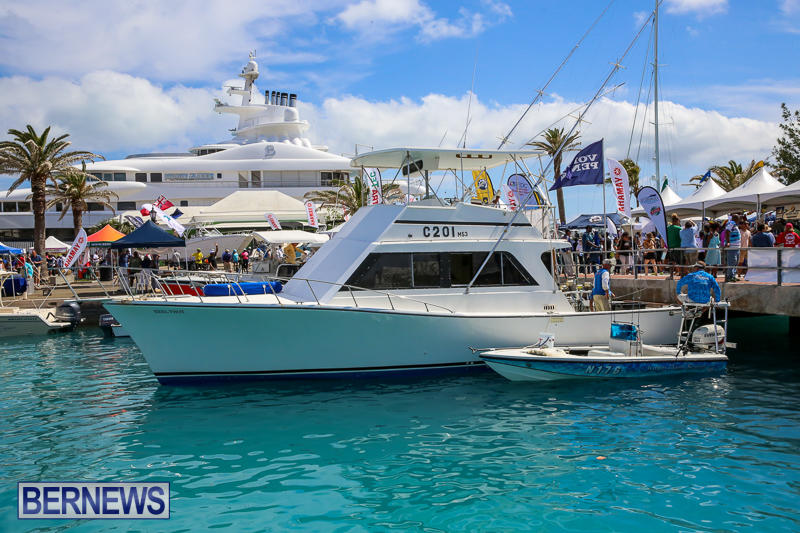 Marine-Expo-Bermuda-April-23-2017-13