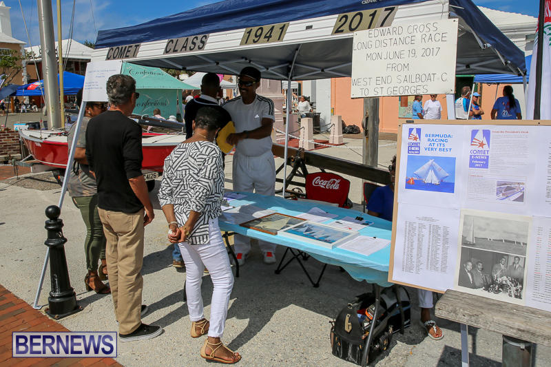 Marine-Expo-Bermuda-April-23-2017-15