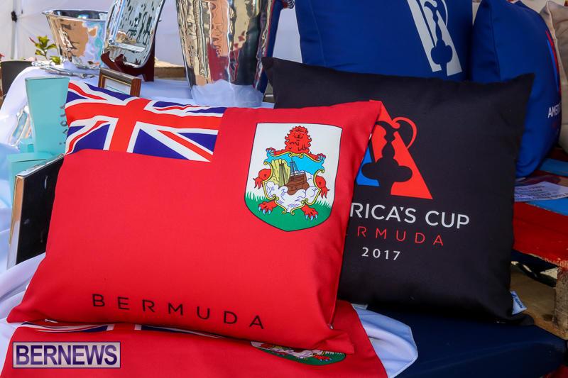 Marine-Expo-Bermuda-April-23-2017-19