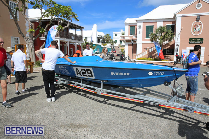 Marine-Expo-Bermuda-April-23-2017-32