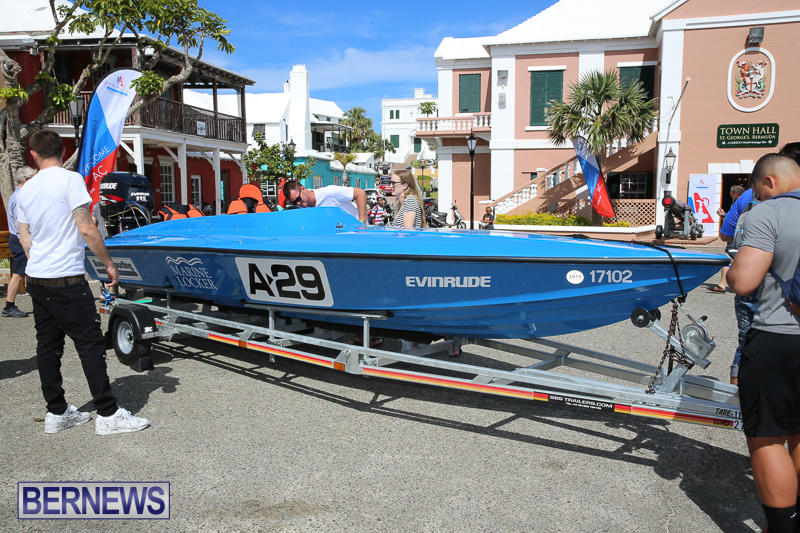 Marine-Expo-Bermuda-April-23-2017-33