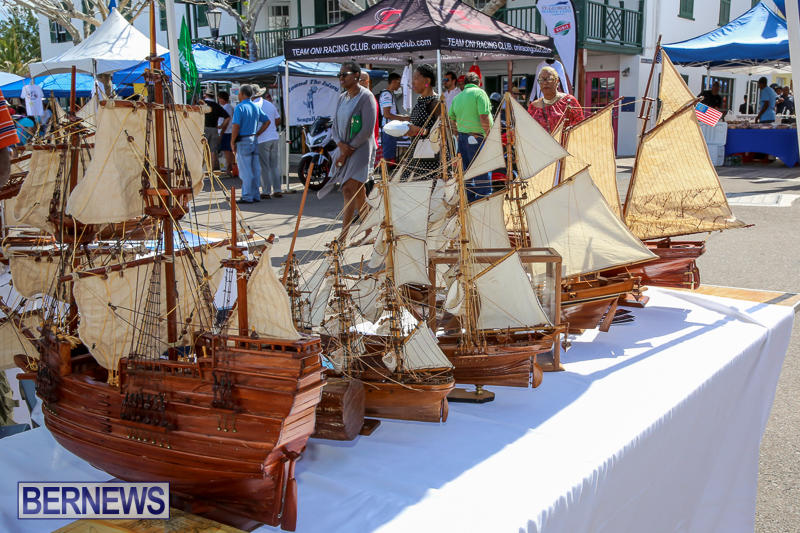 Marine-Expo-Bermuda-April-23-2017-35
